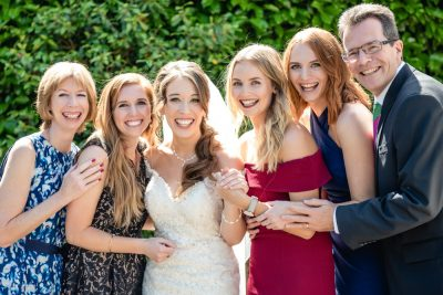 natural-group-portrait-wedding-photography