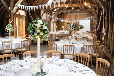 herons farm reception venue