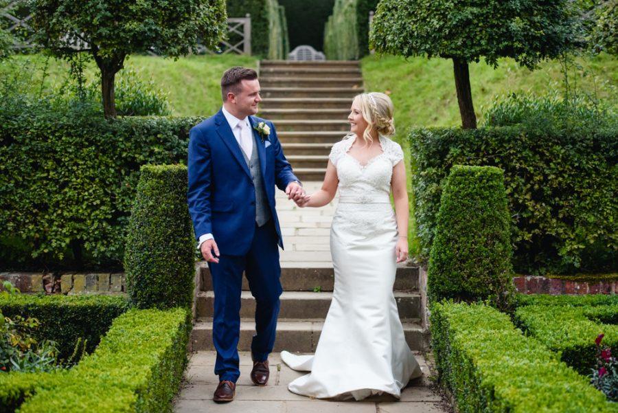 Manor house wedding hertfordshire